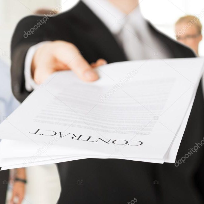 depositphotos_30552083-Businessman-with-contract